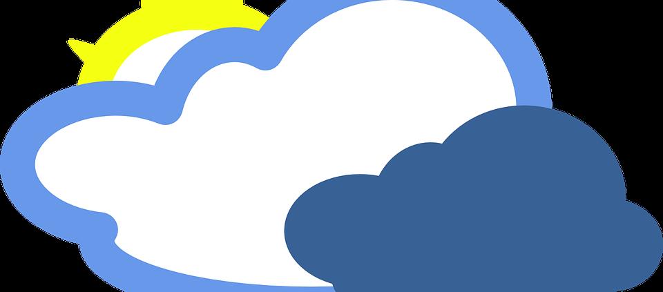lintjesregen
