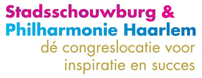 congreslocatie philharmonie haarlem