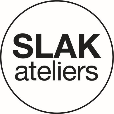 SLAK Ateliers